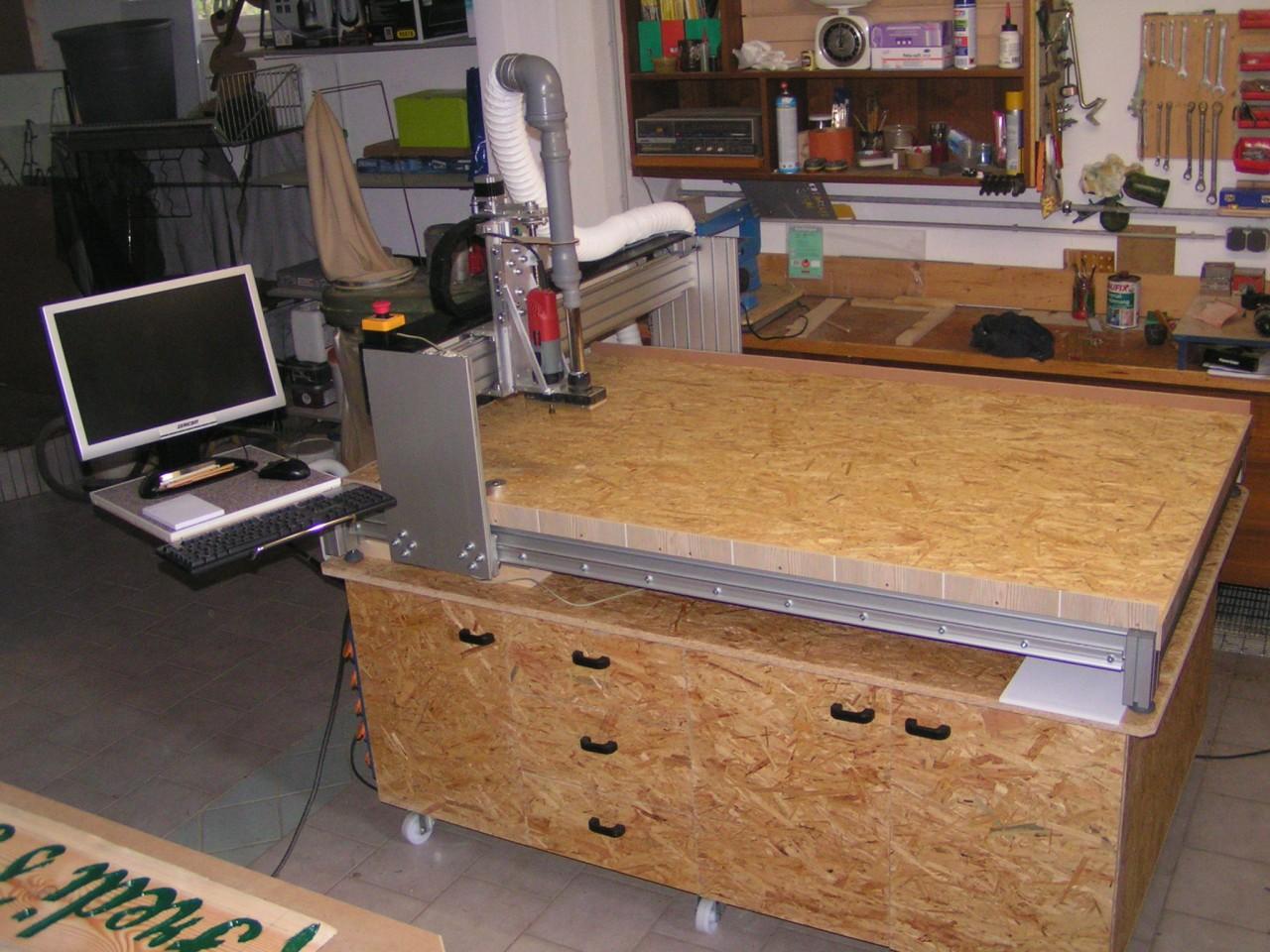 willis holzschilder holzschilder holzschild cnc laser. Black Bedroom Furniture Sets. Home Design Ideas
