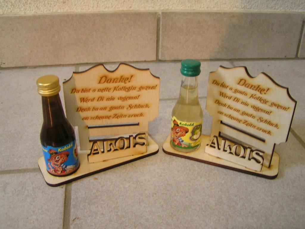 Alois2.JPG