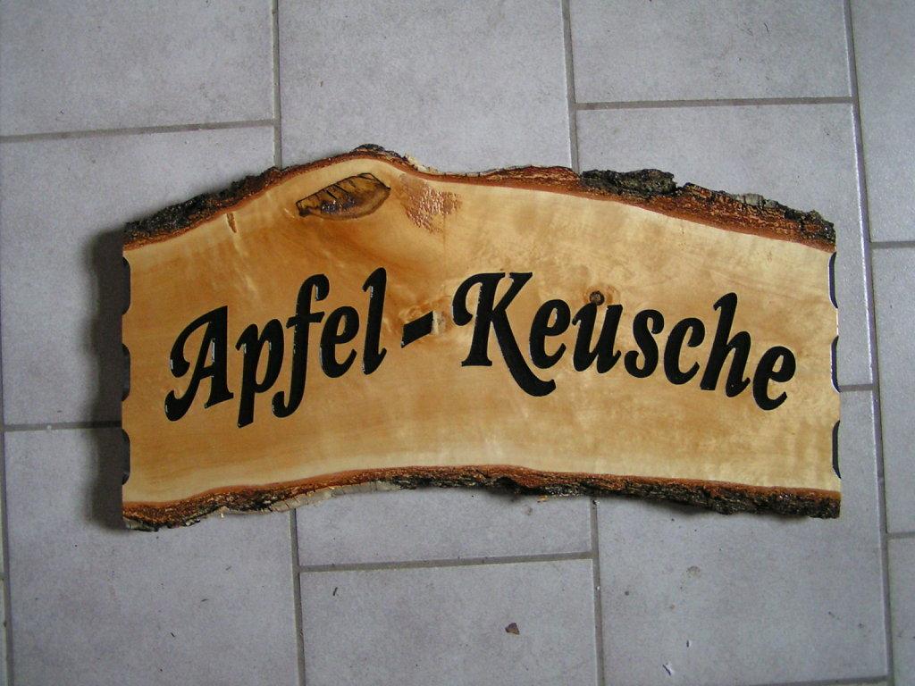 Apfel-Keusche.jpg