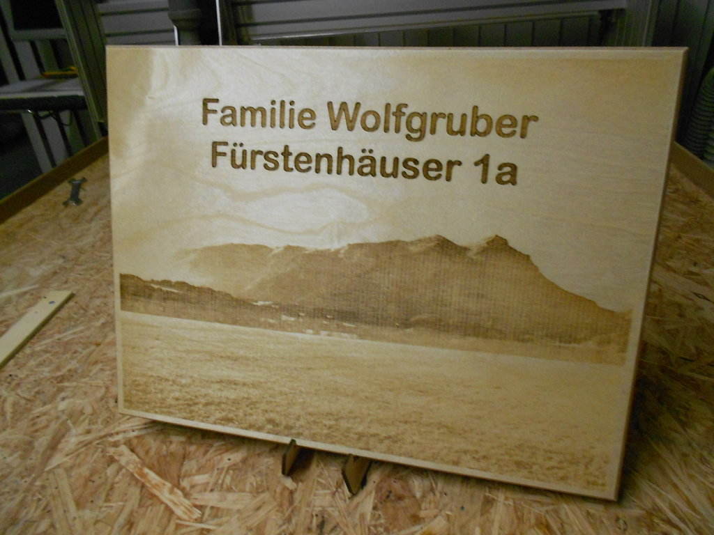 Wolfgruber-B.JPG