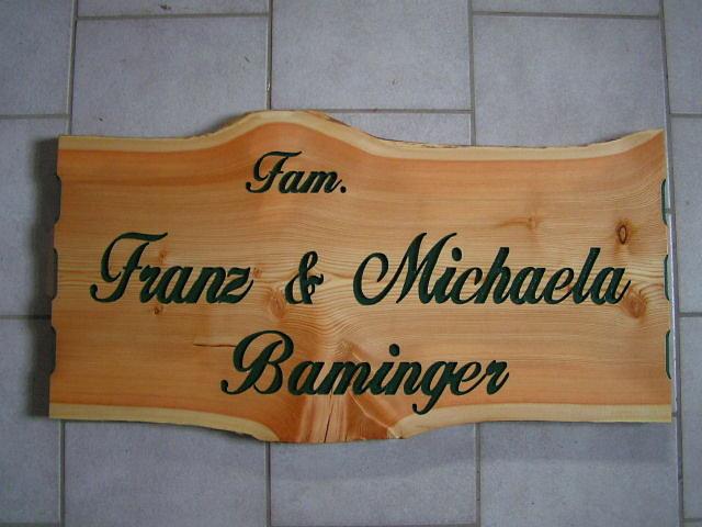 Baminger.JPG