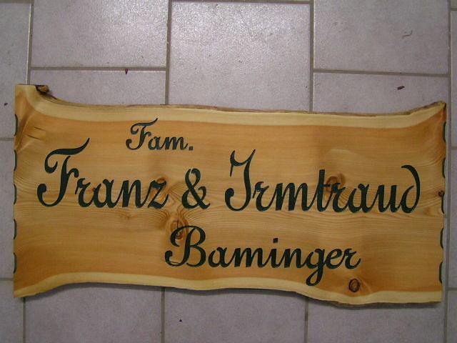 Baminger2.JPG